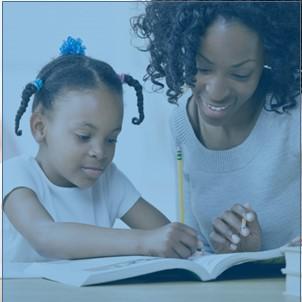 Educação Infantil: Conteúdos, Tendências e Metodologia